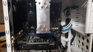Gaming Computer for Sale in Woodstock, IL