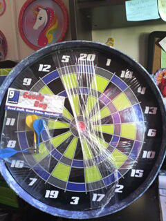 Dart game for Sale in Hartford, CT