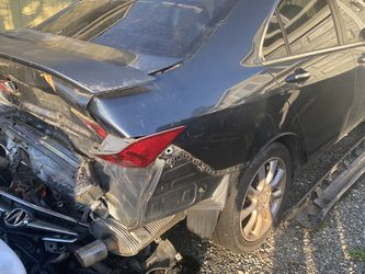 Parting Out 06 Acura Tsx Auto for Sale in Graham,  WA