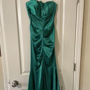 Long Dress for Sale in Woodstock, GA
