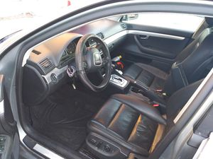 Audi 2007 A4 for Sale in Tucson, AZ