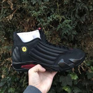 Jordan 14s for Sale in Hayward, CA