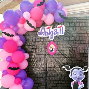 Balloon backdrop for Sale in Downey, CA