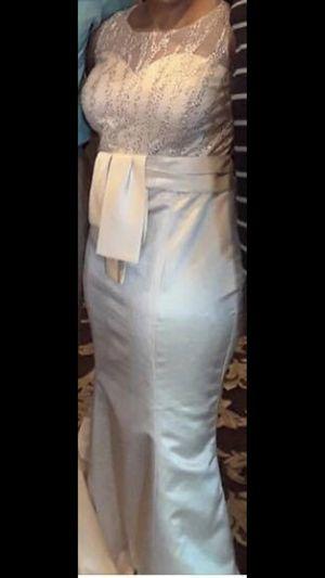 Wedding Dress for Sale in Port Arthur, TX