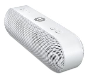 Beats Pill Speaker for Sale in Silver Spring, MD