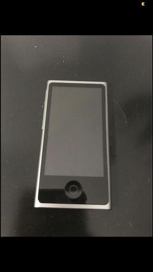 IPod Nano 16GB for Sale in Houston, TX