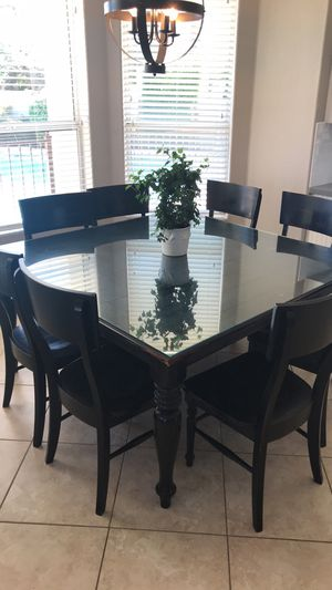 Kitchen table for Sale in Mesa, AZ