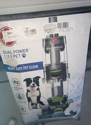 Cleaning vacuum for Sale in Las Vegas, NV