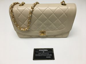 Original Chanel bag for Sale in Miami, FL