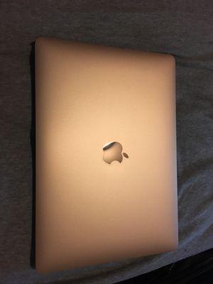 MacBook Air for Sale in Midlothian, VA