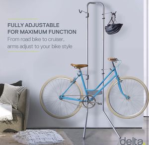 Delta Cycle Stand ( 2 bikes) for Sale in Queens, NY