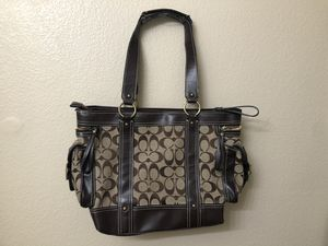 Purse for Sale in Henderson, NV