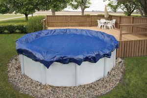 Close and Winterize your swimming pool! for Sale in Swansea, MA