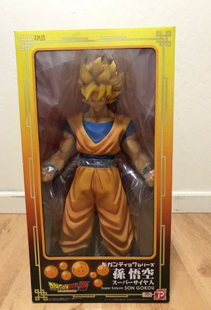 Dragon ball Z for Sale in Freedom, CA