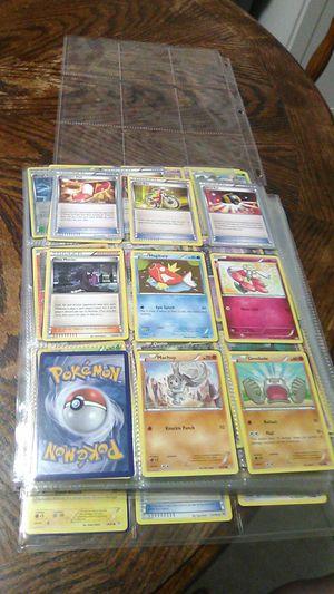 Pokemon cards for Sale in De Leon Springs, FL