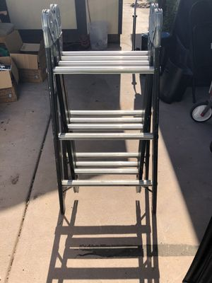 Long ladder for Sale in San Diego, CA