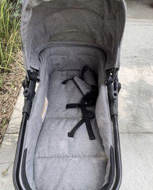 NEW Urbini stroller for Sale in Riverside, CA