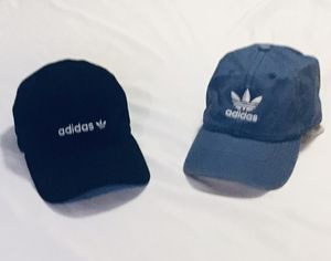 Women's Adidas Hats for Sale in San Marcos, CA
