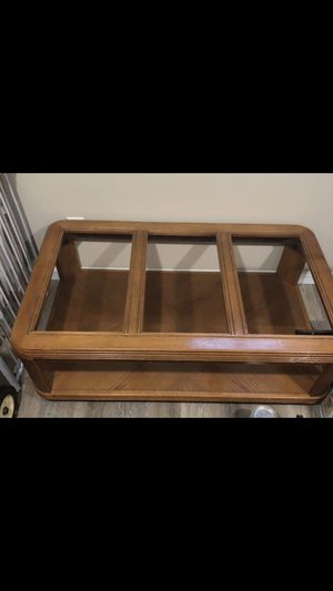 Living room table for Sale in Florissant, MO