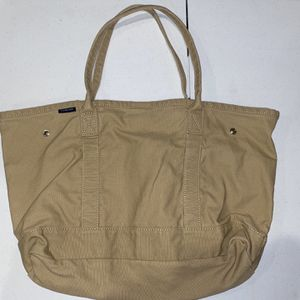 Lands' End Tote Bag for Sale in Georgetown, TX