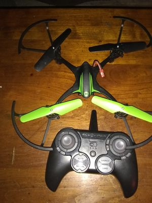Viper drone for Sale in Evansville, IN