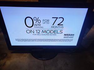 LG 42 in flat screen for Sale in South Gate, CA