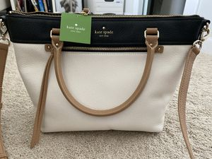 Kate Spade Bag - New! for Sale in Renton, WA