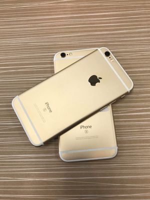 iPhone 6s 16gb Unlocked Like New $139 each for Sale in Raleigh, NC