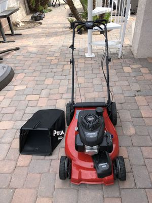 Brand new Lawn mower for Sale in Las Vegas, NV