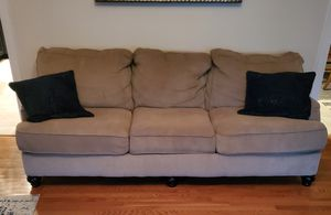 Couch for Sale in Madison Heights, VA