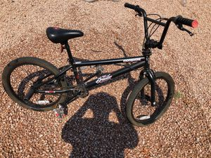 Mongoose bike for Sale in Avondale, AZ