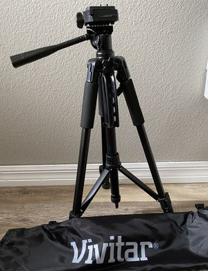 Tripod for Sale in Kissimmee, FL