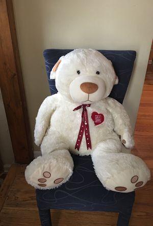 Teddy Bears for sale for Sale in Detroit, MI