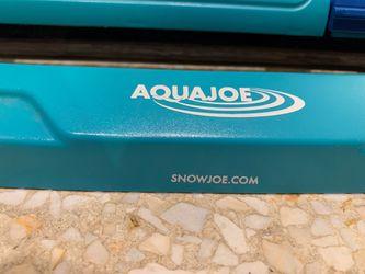 AquaJoe Sprinkler for Sale in Happy Valley,  OR