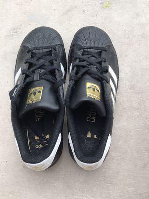 Adidas superstar for Sale in Lehigh Acres, FL