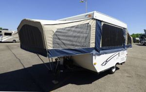 2009 Starcraft Pop-up camper for Sale in Henderson, NV