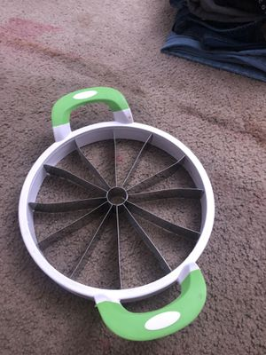 Watermelon Slicer for Sale in Banning, CA