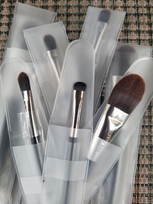 New Makeup Brushes for Sale in Miramar, FL
