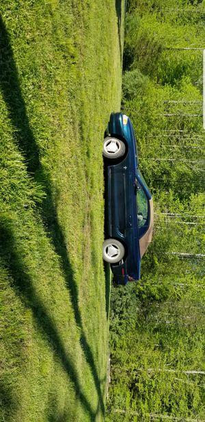 94 Mustang Converible for Sale in Fredericksburg, VA