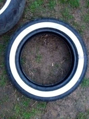 Motorcycle Tires for Sale in Fort Smith, AR
