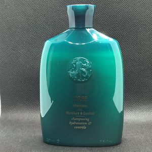 ORIBE Shampoo for Sale in Los Angeles, CA