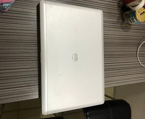 HP laptop folio corei7 for Sale in Sun City, AZ