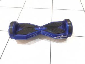 hover board for Sale in Miami, FL