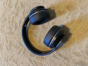 TaoTronics Bluetooth Headphones for Sale in Thousand Oaks, CA