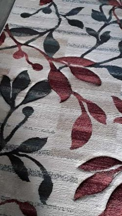 Hallway Rug for Sale in Vancouver,  WA