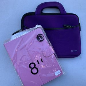 Tablet Case And Cover for Sale in Oro Valley, AZ