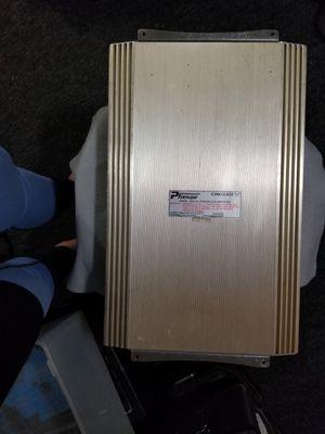 Amplifier for Sale in Wasilla, AK
