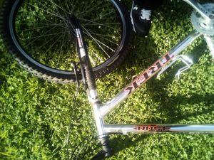 Trek 4500 for Sale in Fremont, CA