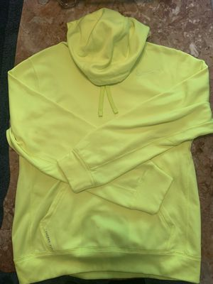 Nike Mens Hoodie for Sale in Humble, TX