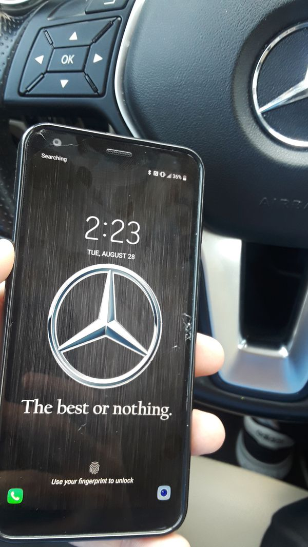 LG Q7 PLUS Metro PCS for Sale in Lansdale, PA - OfferUp
